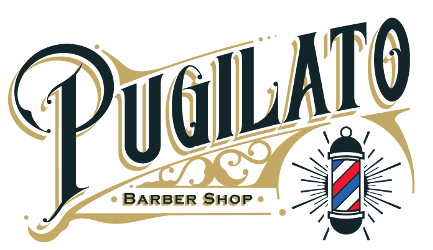 Pugilato Barber Shop